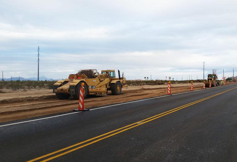 Buckeye Yuma Road (5) - sm