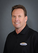 Doug DeClusin - President, CEO, Sunland Asphalt