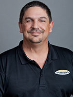 Josh Phillips - New Constuction Division Manager at Sunland Asphalt