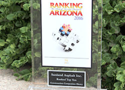 Ranking Arizona - Top 10 - 2015 (7) - sm