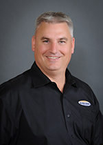 Ryan Mackey - Tucson Division Manager at Sunland Asphalt
