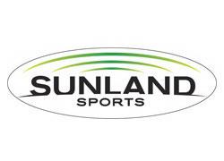 Sunland Sports Logo