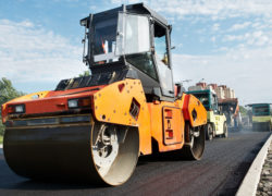 Sunland Asphalt merge with Saguaro Pavement Maintenance