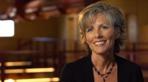 Sunland Asphalt Client Carrie Temple