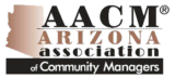 AACM - Arizona Association of Community Managers