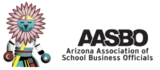 AASBO - Arizona Association of School Business Officials