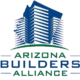 ABA - Arizona Builders Alliance