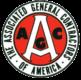 AGC - Associate General Contractors
