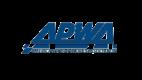 APWA - American Public Works Association