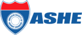 ASHE - American Society of Highway Engineers