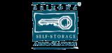ASSA - Arizona Self Storage Association
