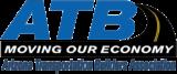 ATBA - Arizona Transportation Builders Association