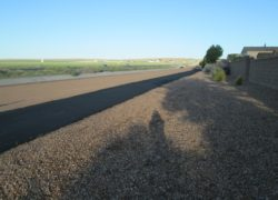 Polymer Modified Masterseal from Sunland Asphalt