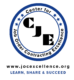 CJE - Center for Job Order Contracting Excellence