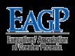 EAGP - Executives Association of Greater Phoenix