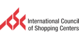 ICSC - Internaltional Council of Shopping Centers
