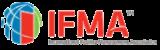 IFMA - International Facility Management Association