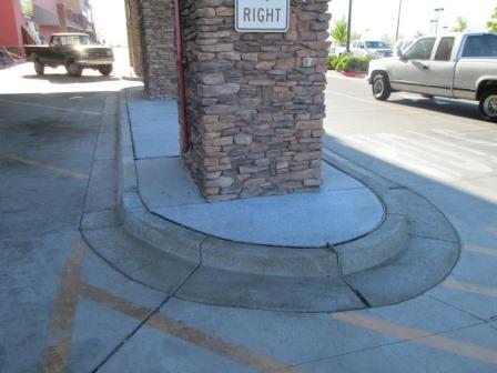 New Mexico Asphalt Removal Company
