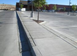 Asphalt Paving Maintenance Repair In Albuquerque Nm