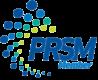 PRSM - Professional Retail Store Maintenance Association
