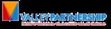 Valley Partnership Logo