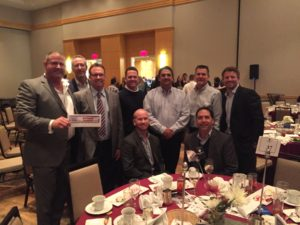 Sunland - PBJ - Best Places to Work 2015 (2)