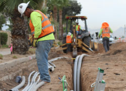 City of El Mirage - Earthwork, Utilities (24) - sm