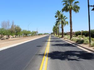 City of El Mirage - Progress - 05.20.16 (57) - sm