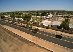 City of El Mirage - Progress - AERIAL - 05.20.16 (21) - sm