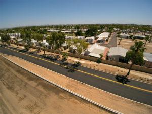 City of El Mirage - Progress - AERIAL - 05.20.16 (21) - sm