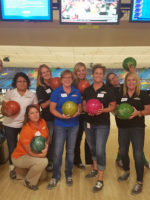 2016 NAWIC Bowling Tournament - sm