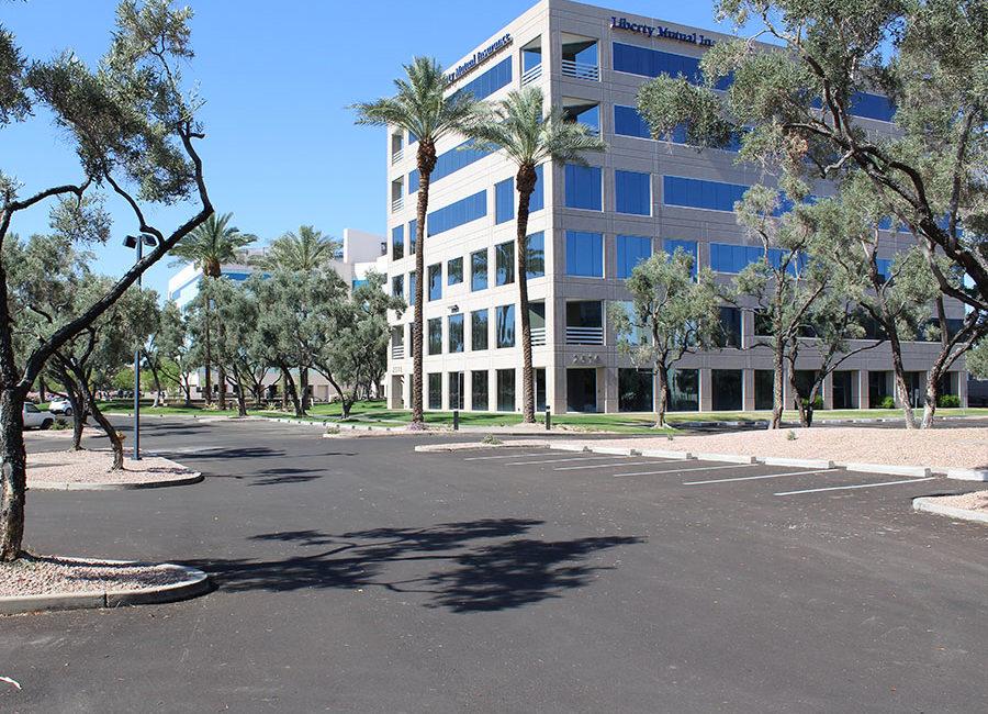 Canyon Corporate - After Photos - Phoenix (15) - web