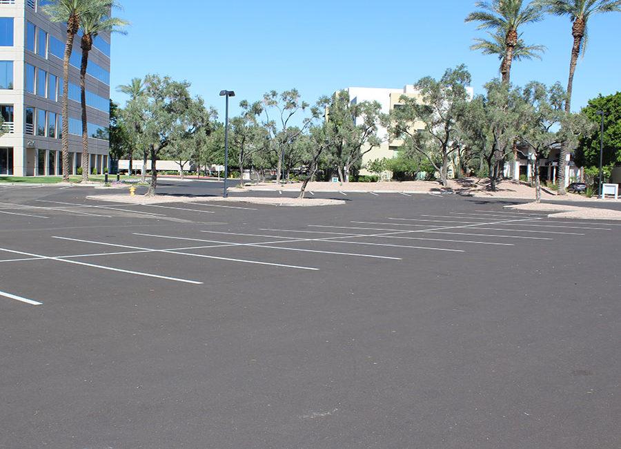 Canyon Corporate - After Photos - Phoenix (3) - web