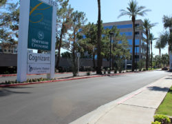 Canyon Corporate - After Photos - Phoenix (80) - web