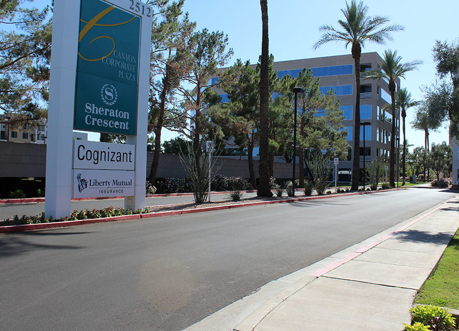 Canyon Corporate - After Photos - Phoenix (80) - web
