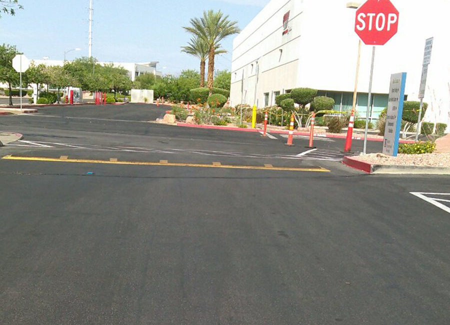 Touro University - Las Vegas (2) - web