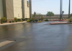 Touro University - Las Vegas (5) - web