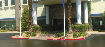 Touro University - Las Vegas (7) - web