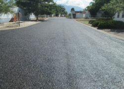 coronado-village-polychip-abq-sm
