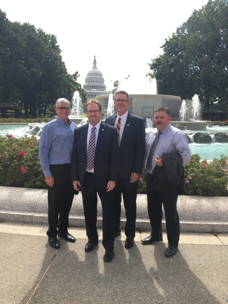 doug-declusin-agc-in-washington-dc-1