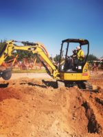 american-cancer-society-big-dig-2016-1