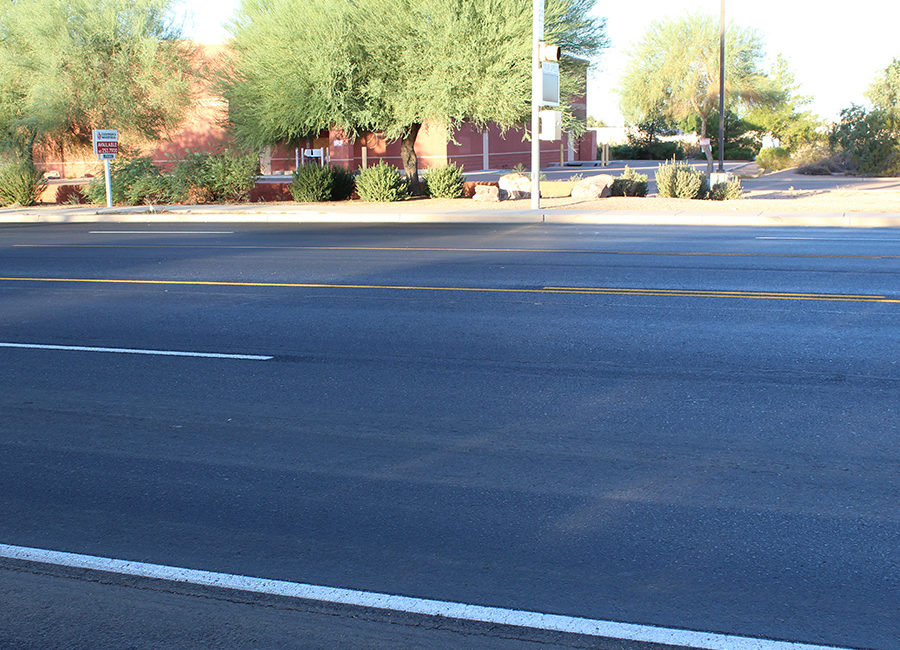 Apache Junction - After Photos - Seal Coat (26) - web