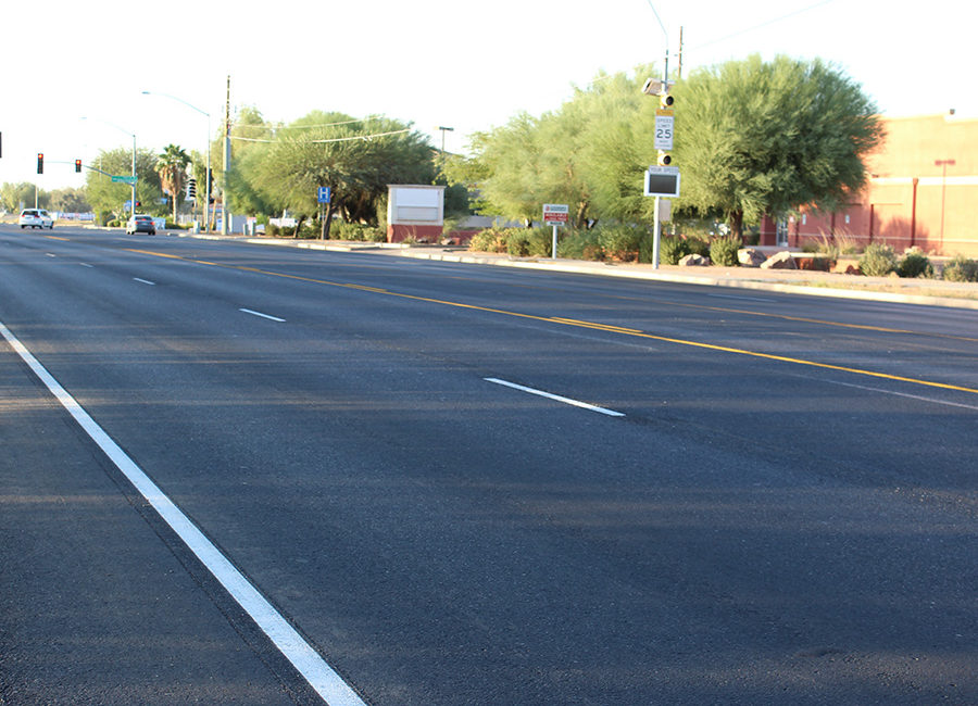 Apache Junction - After Photos - Seal Coat (44) - web