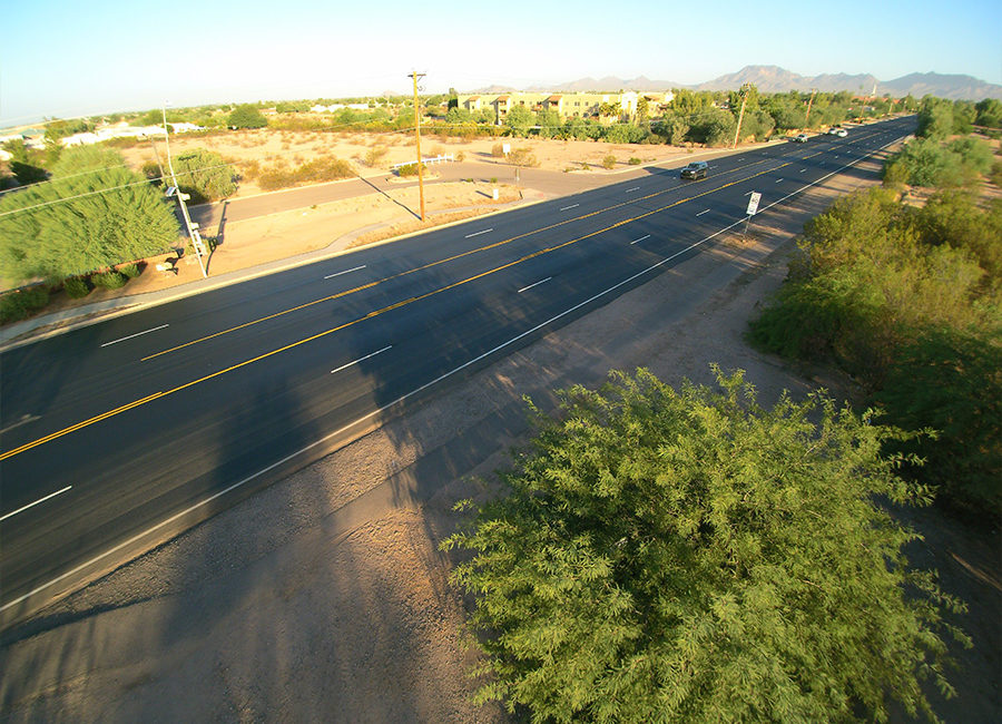 Apache Junction - After Photos - Sealcoat (10) - web
