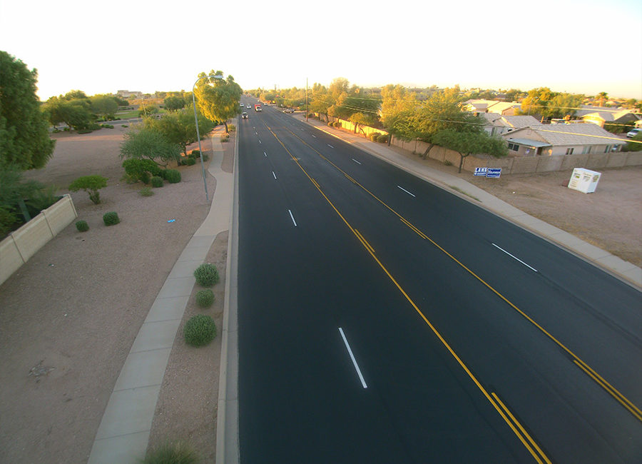 Apache Junction - After Photos - Sealcoat (15) - web
