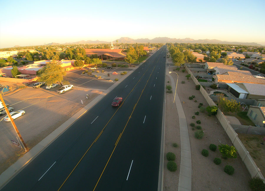 Apache Junction - After Photos - Sealcoat (20) - web