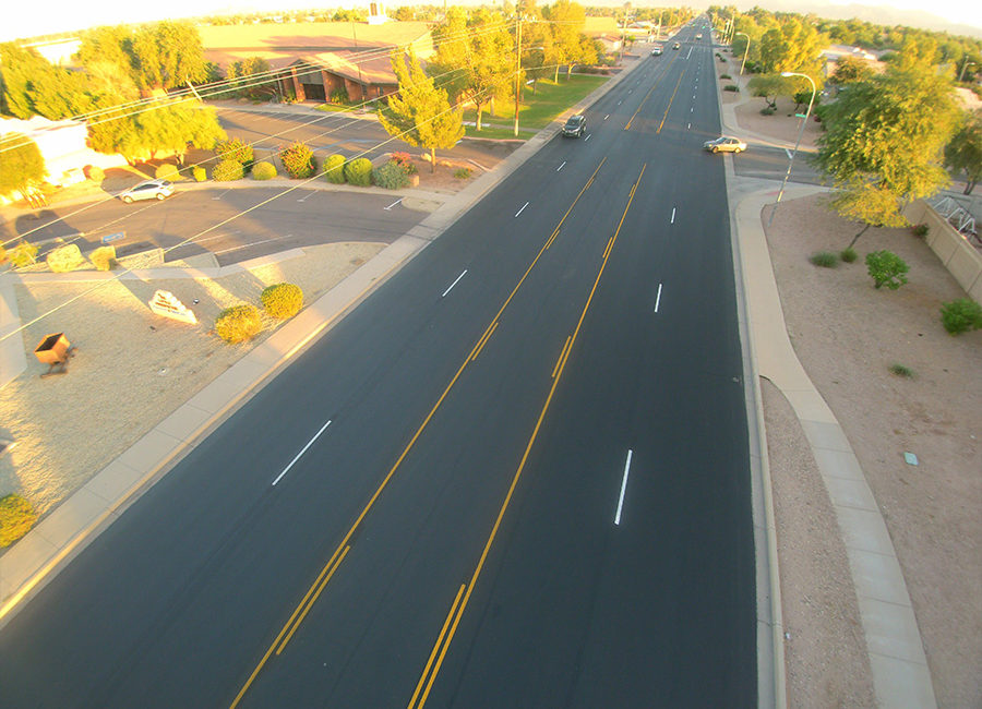 Apache Junction - After Photos - Sealcoat (8) - web