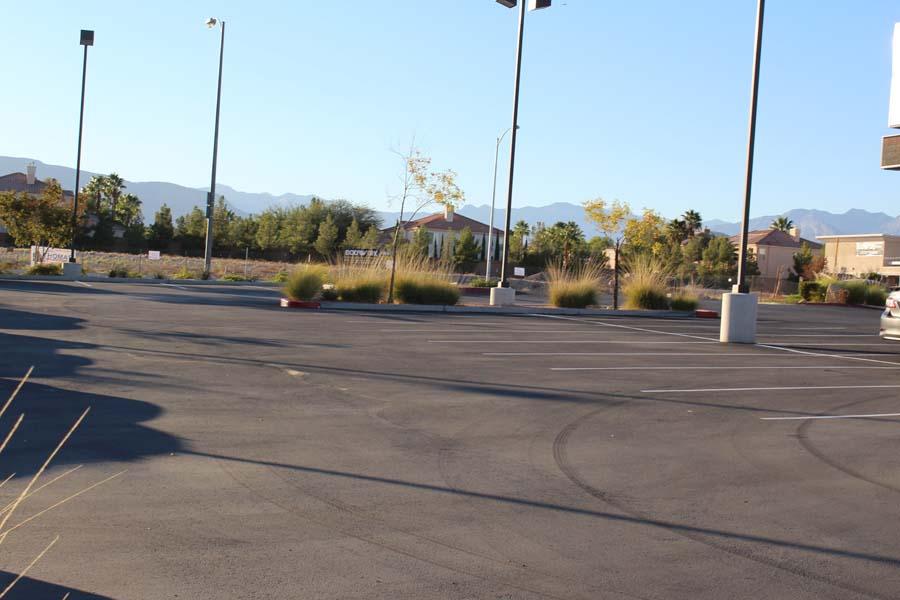 Colonial Plaza - R&R, Crack Seal, Seal Coat - Las Vegas (28)-web