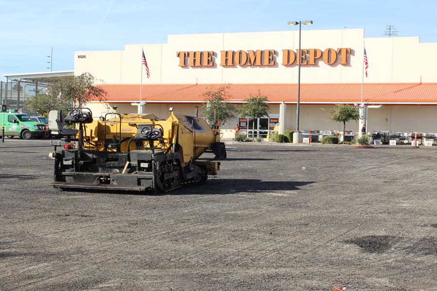 Home Depot 3316 Pecos Rd - Milling - Las Vegas (124)