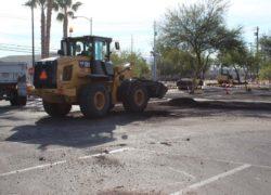 Home Depot 3316 Pecos Rd - Milling - Las Vegas (30)